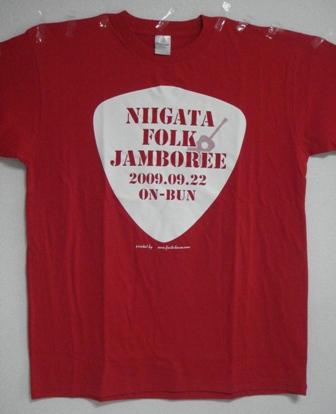 4-2Tシャツ