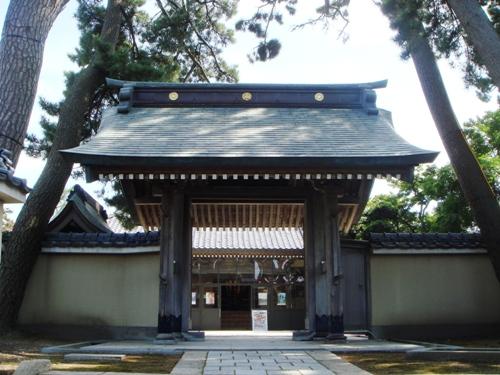 1-1護念寺