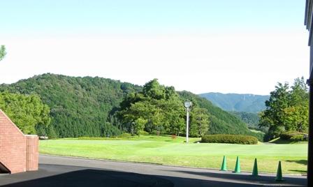 20090824goruhu2.jpg