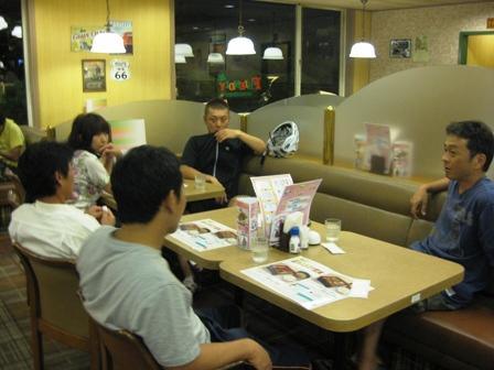 20090903nomikai2.jpg