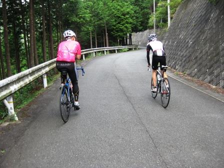 2009831mizuo1.jpg
