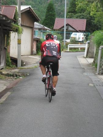 2009831mizuo3.jpg