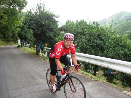 2009831mizuo4.jpg