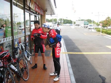 2009914yamasiro.jpg