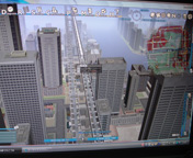 20080530.jpg