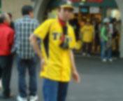 20081020z.jpg