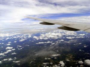 離陸 雲 RIMG0365