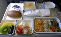機内食RIMG0364