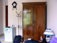 宿の家具 RIMG0559