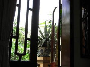 宿窓の光 RIMG0560