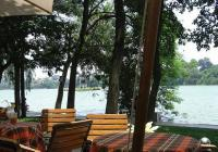 湖30 RIMG0580