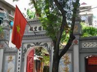 中国風寺院 RIMG0544