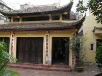 寺院 RIMG0657