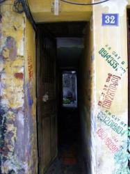 ドア RIMG0458