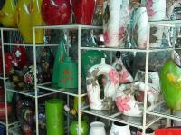バチャン 花瓶 RIMG0474