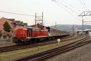 20090629-0050-isinomaki-blog.jpg