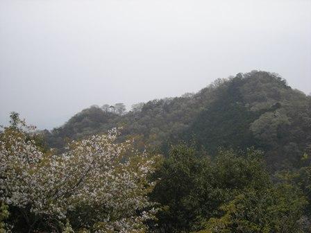 画像 045
