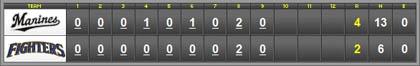 score_090912.jpg
