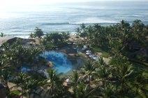 pool&sea1