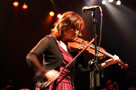 megokura写真2008年