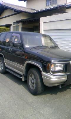 20090408150632