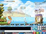 Maple090731_115539.jpg