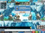 Maple090805_233047.jpg