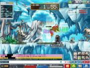 Maple090906_183912.jpg