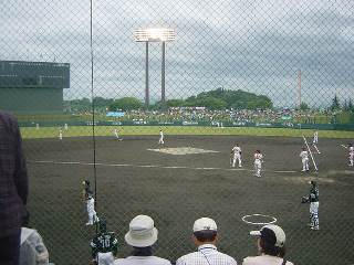 yakyu_0704.jpg