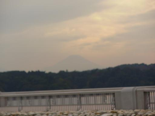 PB030047富士山