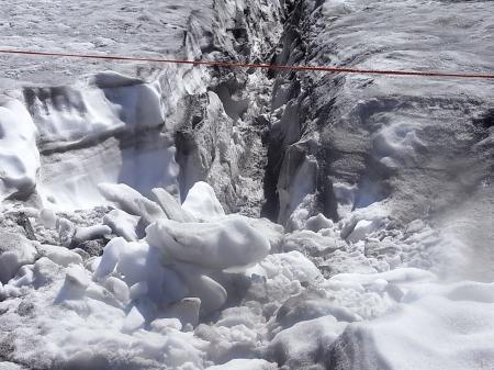 Glacier3000 07