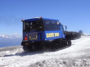 Glacier3000 10
