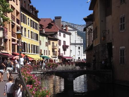 Annecy06