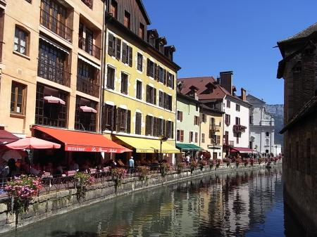 Annecy04