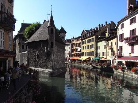 Annecy02