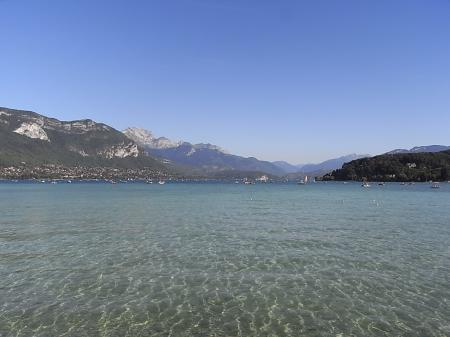 Annecy12