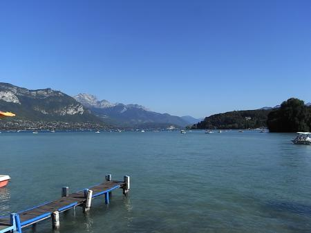 Annecy11