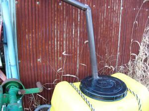 0811-30雨水タック