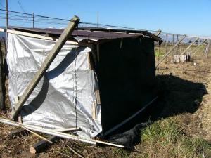 0812-1農具小屋