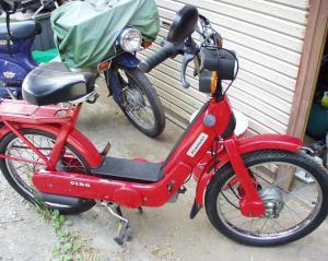 0906-16バイク修理1;jpg