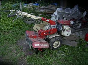 0909-10農機整備