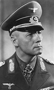 215px-Bundesarchiv_Bild_146-1973-012-43,_Erwin_Rommel