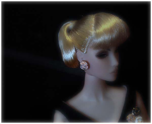 earring2a.jpg