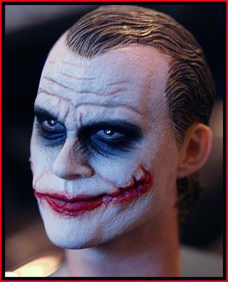 joker8112.jpg