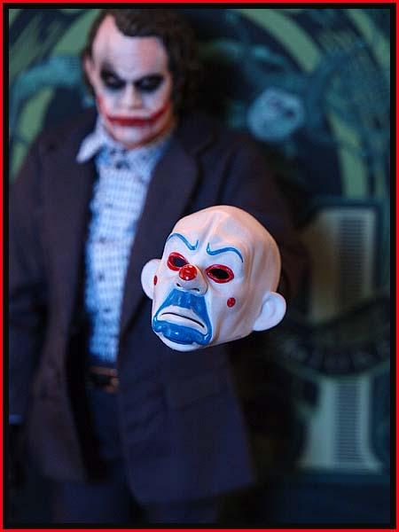 joker8114.jpg