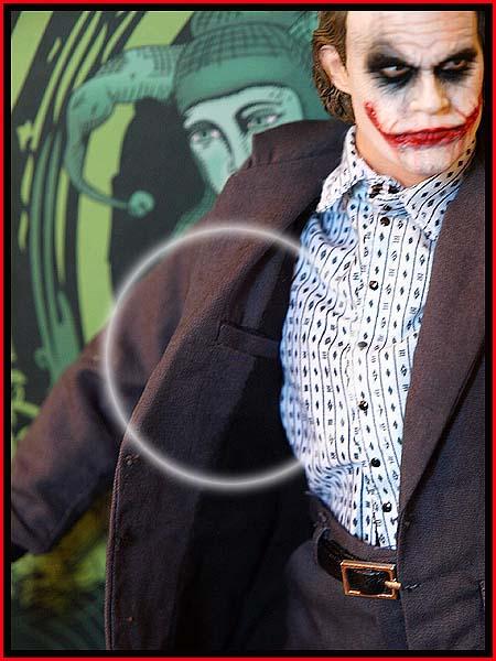 joker8118.jpg