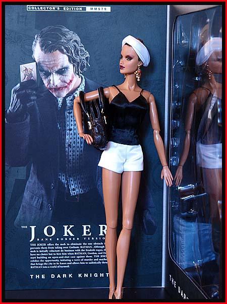joker815.jpg