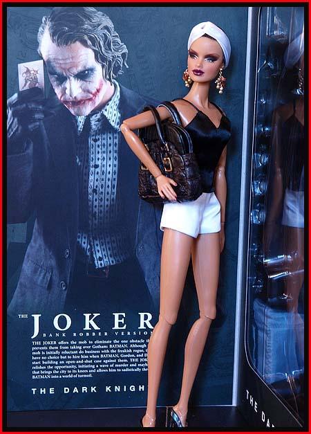 joker816.jpg