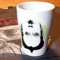 DoAマグカップサンプル1