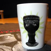 DoAマグカップサンプル2